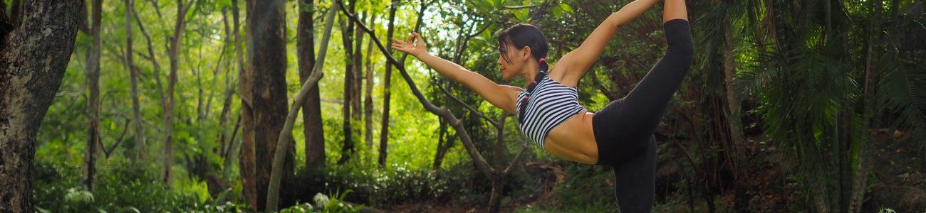yoga body awareness txi kung